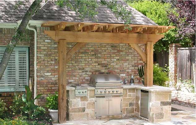Primo Outdoor Living on Primo Outdoor Living id=32506
