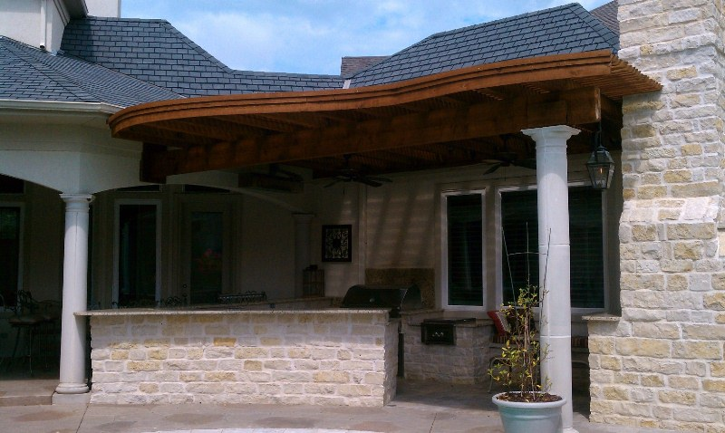 Pergolas & Gazebos - Primo Outdoor Living on Primo Outdoor Living id=51160