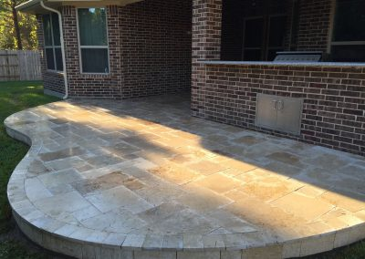 Block_After_4_Travertine_patio
