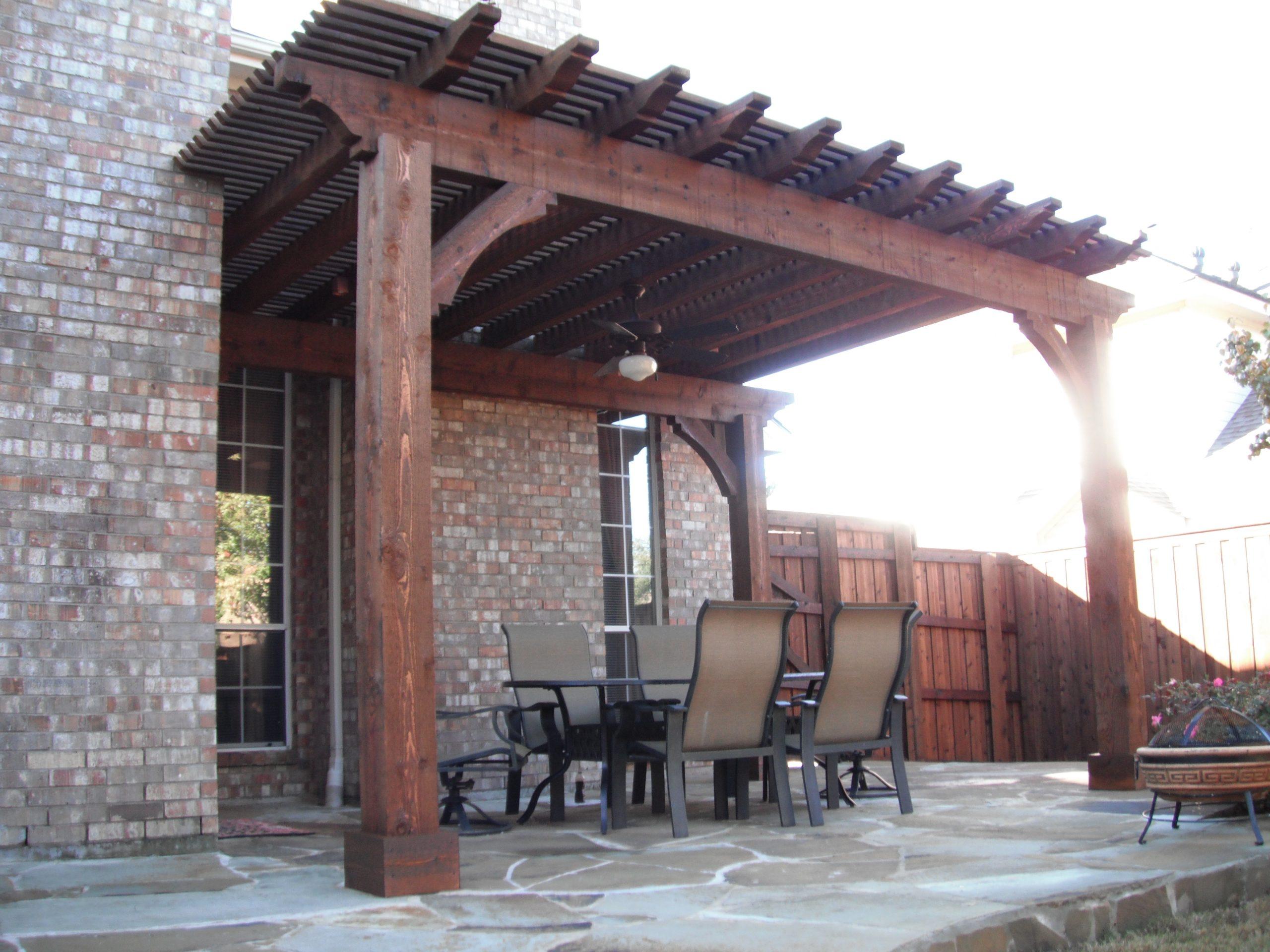 Pergolas & Gazebos - Primo Outdoor Living on Primo Outdoor Living id=74277