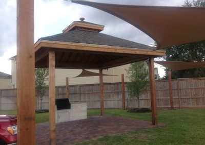 Detached-Hip-Patio-Cover-Cupola