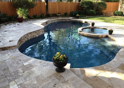 Finished_Pool_Remodel_by_Primo_Outdoor_Living