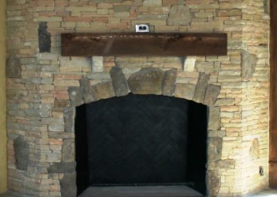 Fireplaces__10_
