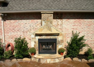 Fireplaces__9_