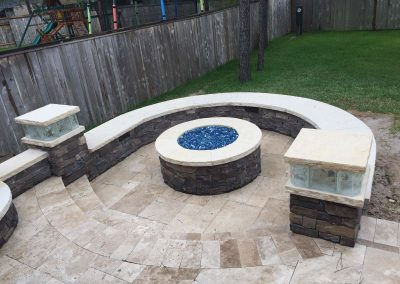 Gas_Fire_Pit_with_Glass