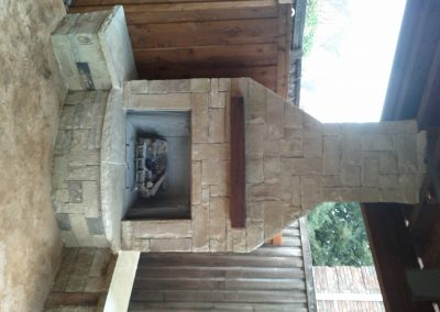 IMG_20111214_144618