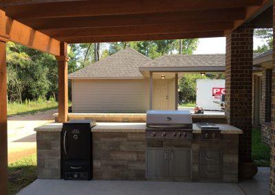 Outdoor-Kitchen-Ceramic-M1
