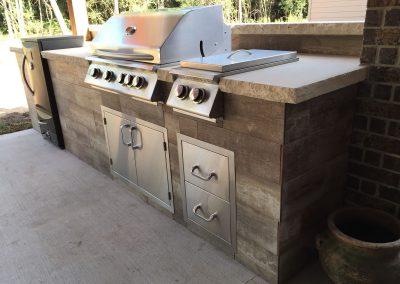 Outdoor-Kitchen-Ceramic-M2