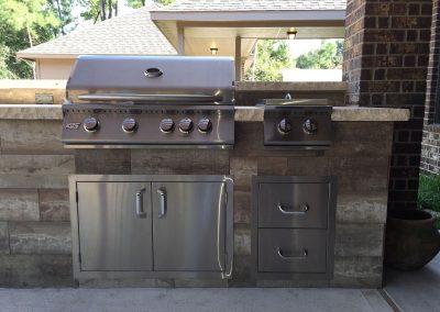 Outdoor-Kitchen-Ceramic-M3