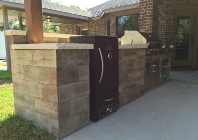 Outdoor-Kitchen-Ceramic-M4