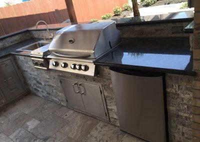 Outdoor-Kitchen-Granite-c1