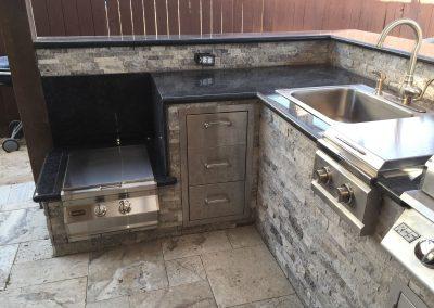 Outdoor-Kitchen-Granite-c2