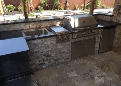 Outdoor-Kitchen-Granite-c3