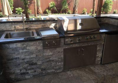 Outdoor-Kitchen-Granite-c4