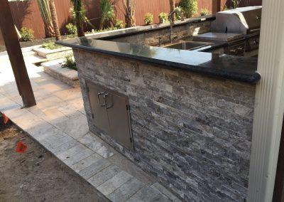 Outdoor-Kitchen-Granite-c5