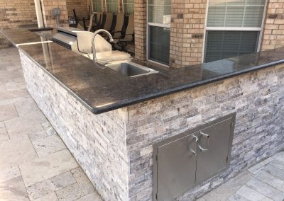 Outdoor-Kitchen-Granite-c6