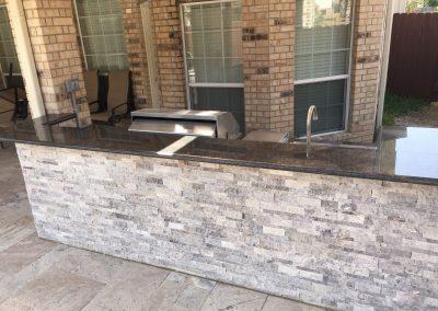 Outdoor-Kitchen-Granite-c7