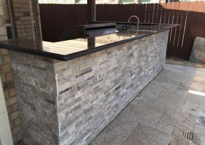 Outdoor-Kitchen-Granite-c8