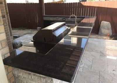 Outdoor-Kitchen-Granite-c9