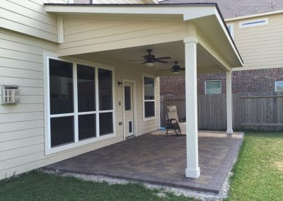 Patio-Cover-Shed-Pavers