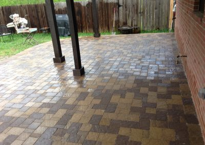 Paver_patio_after