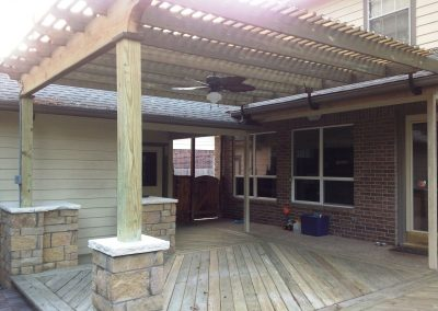 Pressure_Treated_Pergola_and_Decking_by_Primo_Outdoor_Living