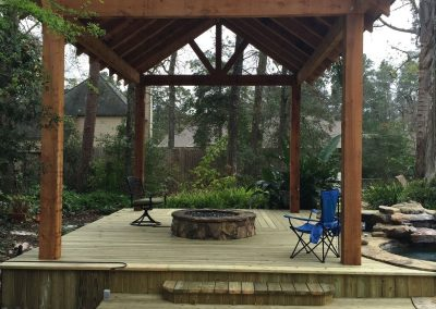 Primo_Outdoor_Living_Cedar_Pavilion___Pressure_Treated_Wood_Deck