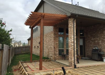 Primo_Outdoor_Living_Cedar_Pergola