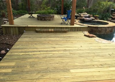Primo_Outdoor_Living_Pressure_Treated_Wood_Deck