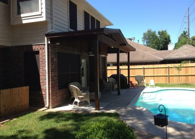 Small-Shed-Patio-Cover-Younge_residence