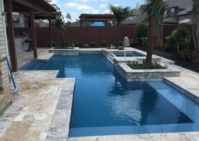 Travertine-Pool-Deck-Christiansen-1