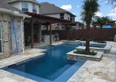 Travertine-Pool-Deck-Christiansen-2