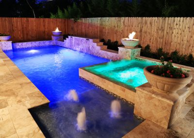 Travertine-Pool-Deck-Coping-Mayberry-2