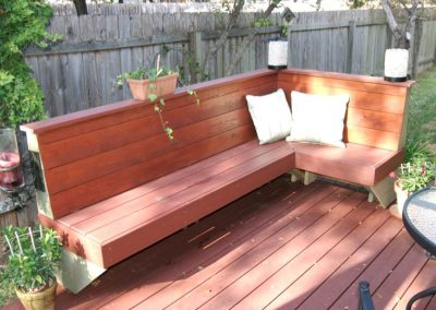 Trex_Bench_with_Cedar_Back