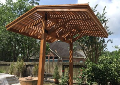 cedar-arbor-by-primo-outdoor-living
