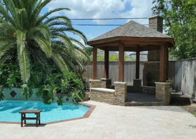 cedar-gazebo-by-primo-outdoor-living