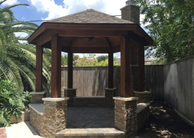 cedar-gazebo-in-bellaire-tx-by-primo-outdoor-living