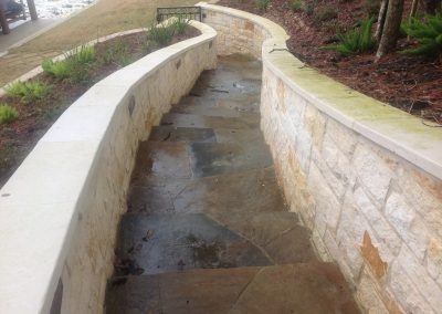 flagstone-retaining-walls