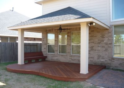 hip-patio-cover-2
