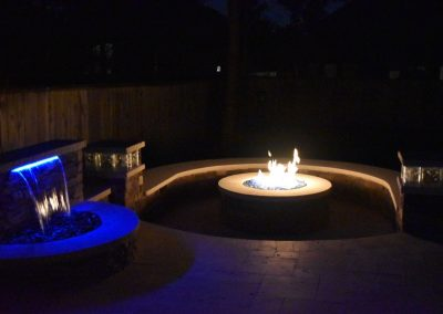 led-color-changing-sheer-descent-water-feature-by-primo-outdoor-living