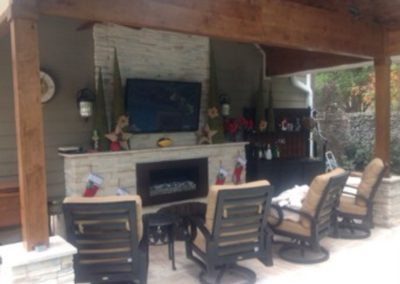 no-vent-outdoor-gas-fireplace-the-woodlands-tx