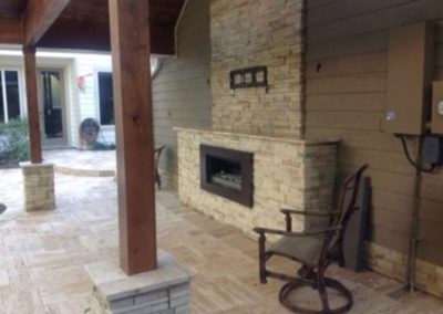 no-vent-outdoor-gas-fireplace-the-woodlands-tx-by-primo-outdoor-living