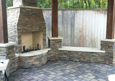 outdoor-fireplace-bellaire-tx