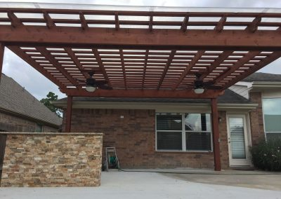 western-red-cedar-arbor-with-polycarbonate-roof-and-2-fans