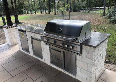 Outdoor_Kitchen